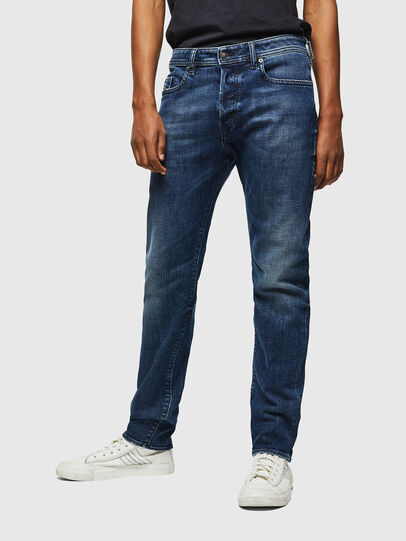 Diesel - Buster 0098P,  - Jeans - Image 1