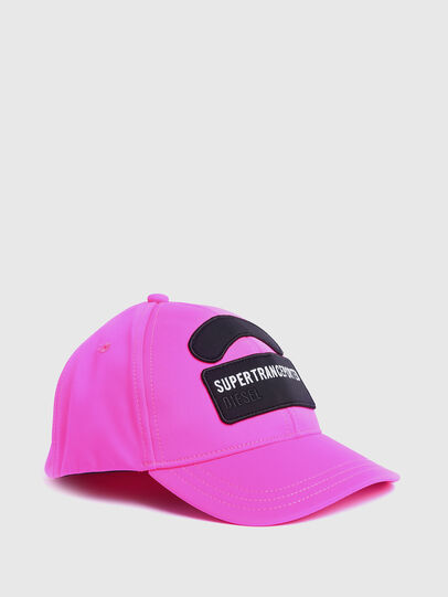 Diesel - FNEOPRE, Hot pink - Other Accessories - Image 1