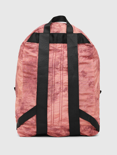 Diesel - BAPAK, Red - Belt bags - Image 2