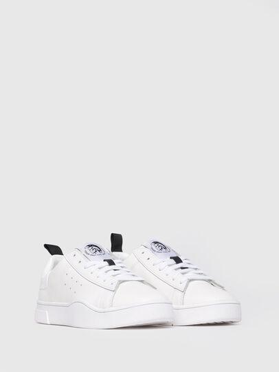 Diesel - S-CLEVER LOW W,  - Sneakers - Image 2