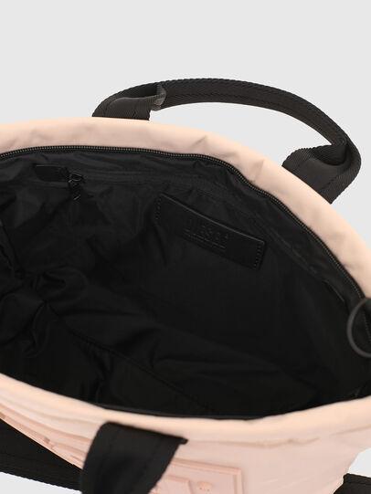 Diesel - HANDYE, Face Powder - Satchels and Handbags - Image 4
