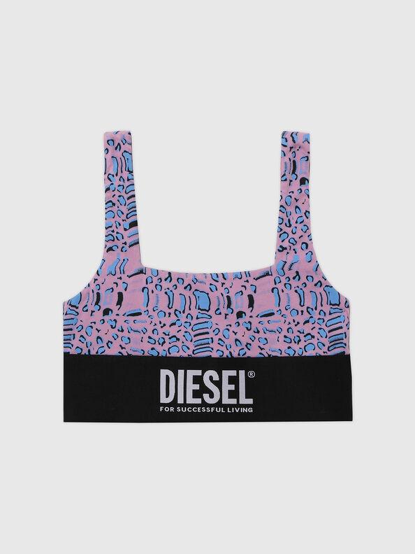 https://dk.diesel.com/dw/image/v2/BBLG_PRD/on/demandware.static/-/Sites-diesel-master-catalog/default/dw5883414e/images/large/A01952_0TBAL_E5366_O.jpg?sw=594&sh=792