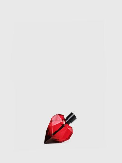 Diesel - LOVERDOSE RED KISS EAU DE PARFUM 50ML,  - Loverdose - Image 3