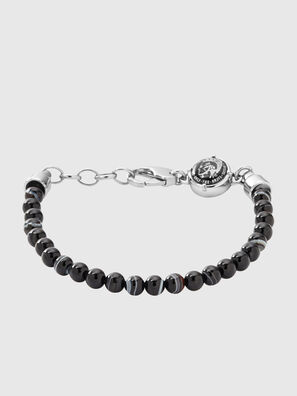 DX0848, Black - Bracelets