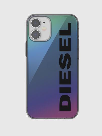 Diesel - 42572, Multicolor - Cases - Image 2