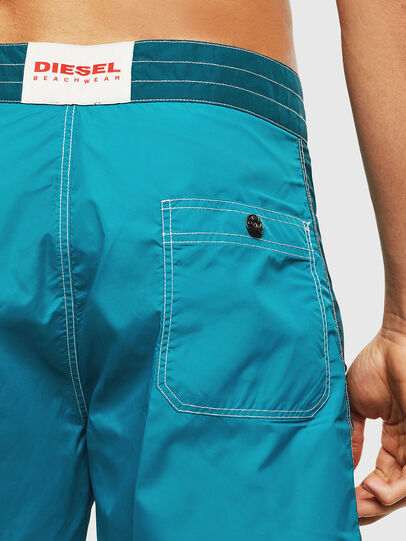 Diesel - BMBX-WAVE-LONG-FSP,  - Boardshorts - Image 3