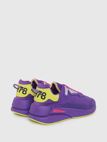 Diesel - S-SERENDIPITY LC W,  - Sneakers - Image 3