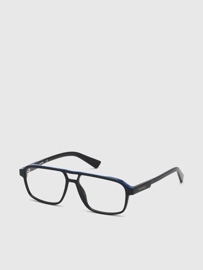 Diesel - DL5309,  - Eyeglasses - Image 2
