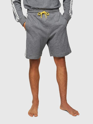 UMLB-EDDY, Grey - Pants