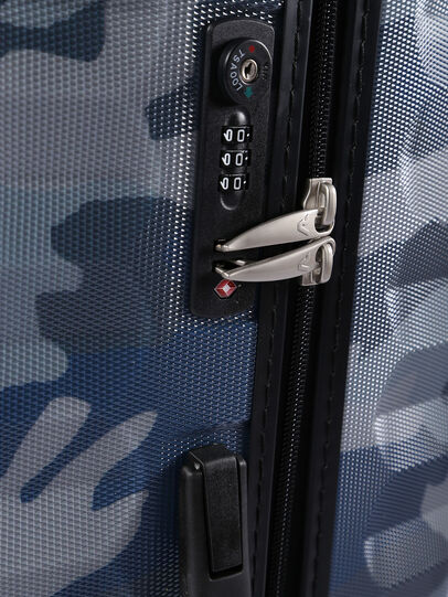Diesel - MOVE L,  - Luggage - Image 4