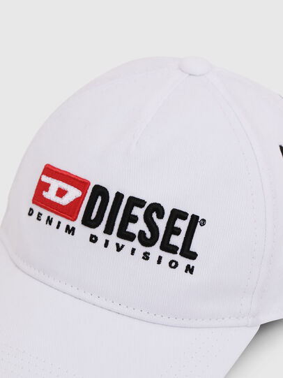 Diesel - FAKERYMB,  - Other Accessories - Image 3