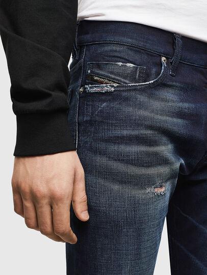 Diesel - Tepphar 009BL,  - Jeans - Image 3