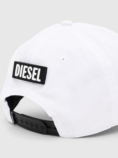 Diesel - CALBRE,  - Caps - Image 3