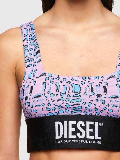 Diesel - UFSB-LOUISA, Lilac - Bras - Image 3