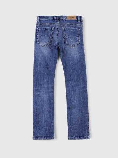Diesel - THOMMER-J,  - Jeans - Image 2