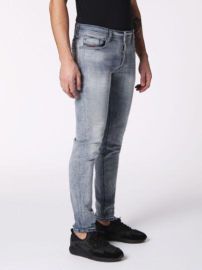 Diesel - Sleenker 084QL,  - Jeans - Image 3