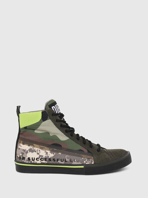 S-DVELOWS MID,  - Sneakers
