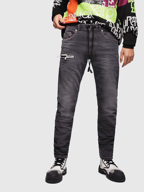 Thommer JoggJeans 069EM,  - Jeans