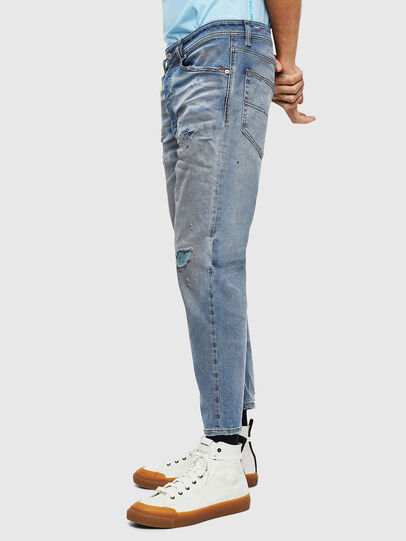 Diesel - Narrot 009BN,  - Jeans - Image 4