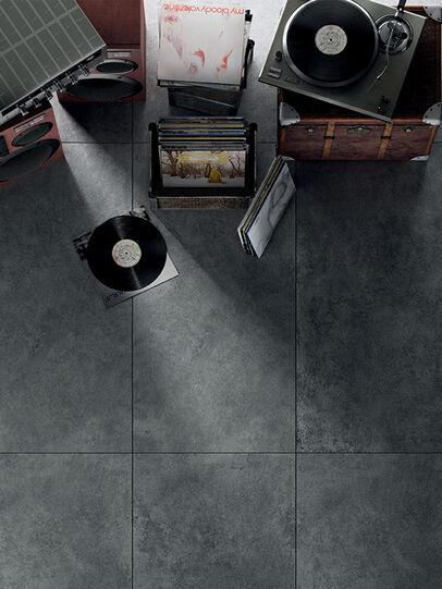 Diesel - HARD LEATHER, Multicolor - Ceramics - Image 5