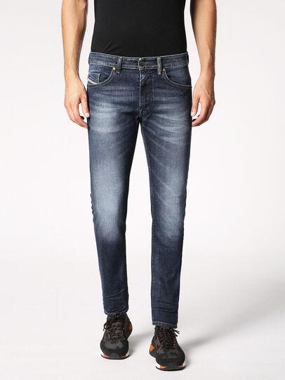 Diesel - THOMMER 084KW,  - Jeans - Image 1