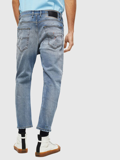Diesel - Narrot 009BN,  - Jeans - Image 2