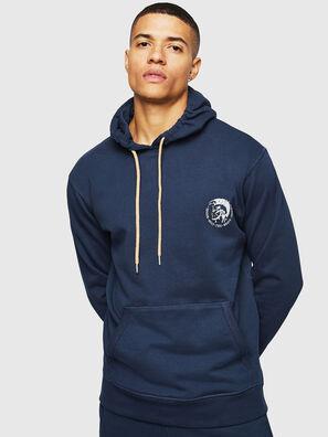 UMLT-BRANDON,  - Sweaters
