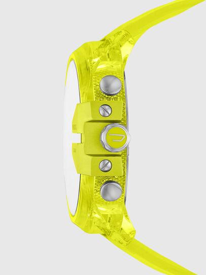 Diesel - DZ4532, Yellow - Timeframes - Image 3