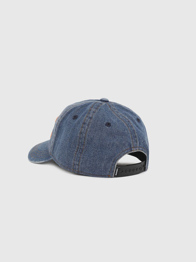 Diesel - FINDUSTRY, Blue Jeans - Other Accessories - Image 2