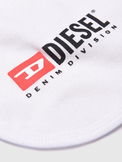 Diesel - VIRRODIV-NB,  - Other Accessories - Image 2