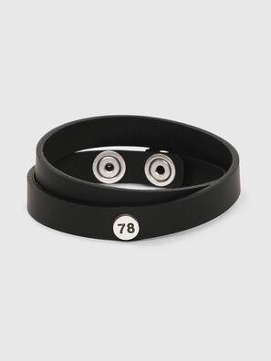 A-IRI, Black - Bijoux and Gadgets