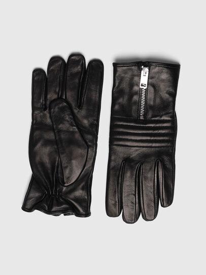 Diesel - GILARI-ML,  - Gloves - Image 1