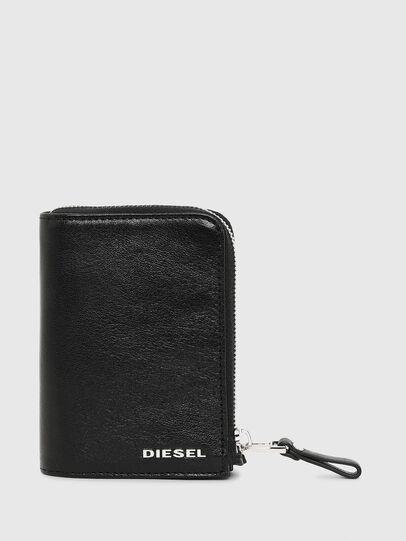 Diesel - L-12ZIP,  - Small Wallets - Image 1