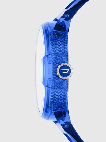 Diesel - DZ1927, Blue - Timeframes - Image 3