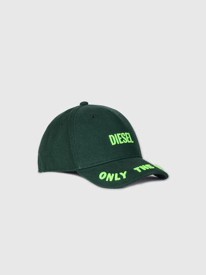 Diesel - FCEPHO, Green - Other Accessories - Image 1