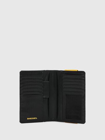 Diesel - ORGANIESEL,  - Small Wallets - Image 3