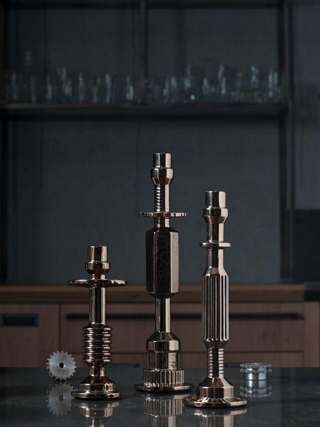 Diesel - 10954 TRANSMISSION, Bronze - Home Accessories - Image 5