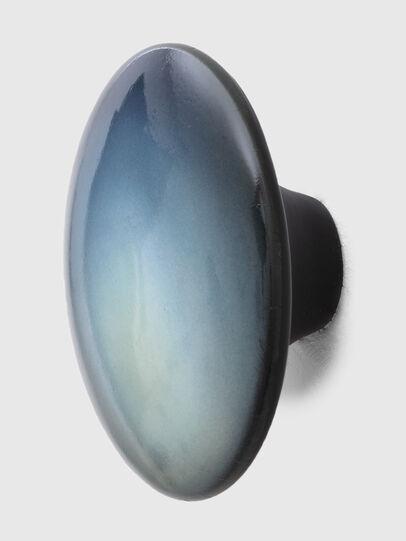 Diesel - 13224 Cosmic Diner, Blue - Home Accessories - Image 2