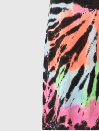 Diesel - BFOWT-TAISSYA, Multicolor - Out of water - Image 3