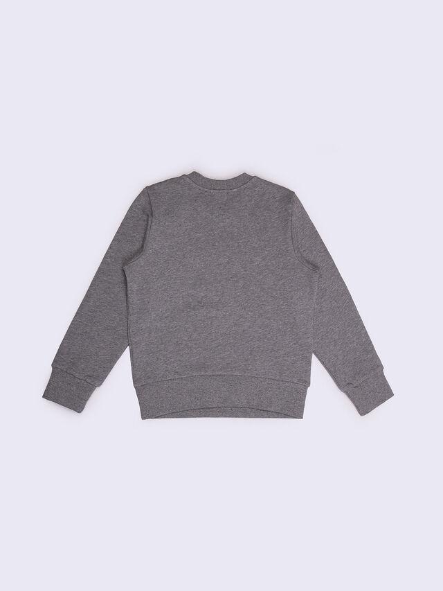 SPECAM, Grey