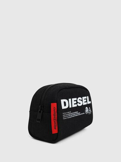Diesel - MIRR-HER,  - Bijoux and Gadgets - Image 3