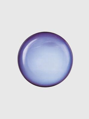 10822 COSMIC DINER, Blue - Plates