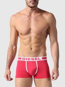 UMBX-DAMIEN, Pink/White - Trunks