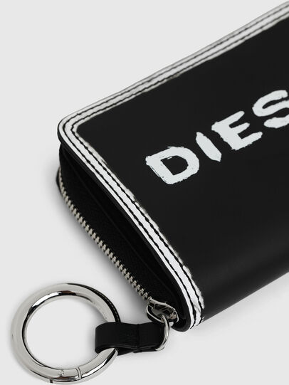 Diesel - BUSINESS II,  - Small Wallets - Image 5