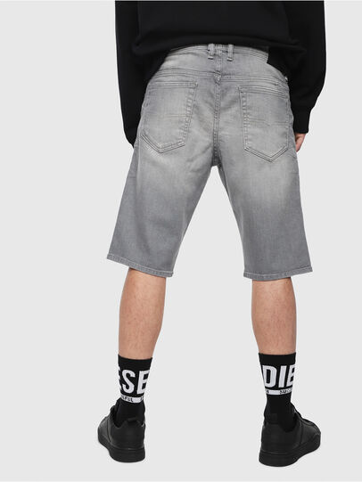 Diesel - THOSHORT,  - Shorts - Image 2
