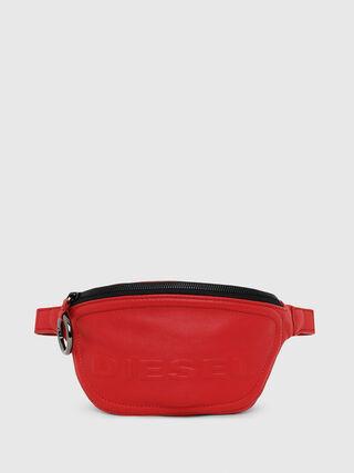 ADRIA,  - Bags