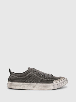 S-ASTICO LOW LACE W,  - Sneakers