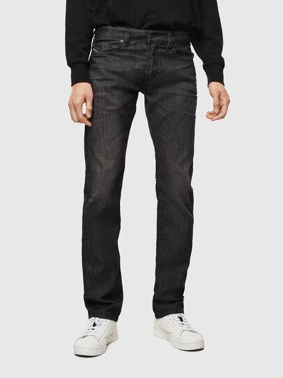 Diesel - Safado 082AT,  - Jeans - Image 1