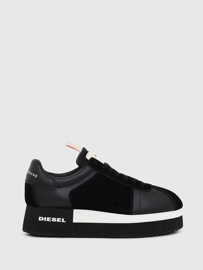 Diesel - S-PYAVE WEDGE,  - Sneakers - Image 1