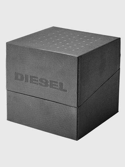 Diesel - DZ1904, Black - Timeframes - Image 4